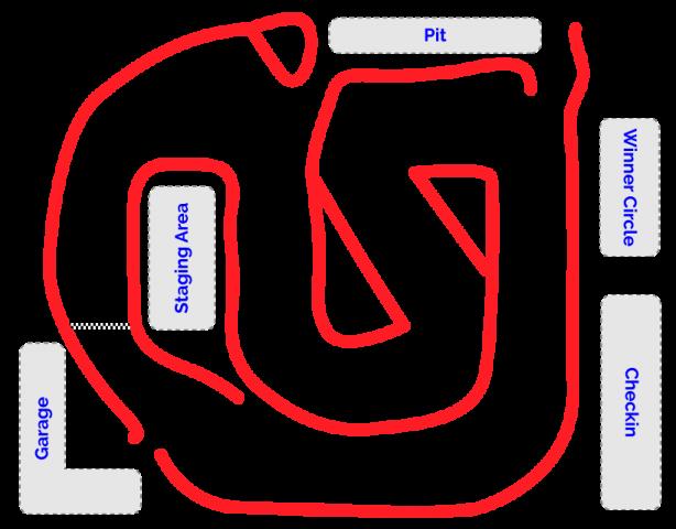 Joes-Track