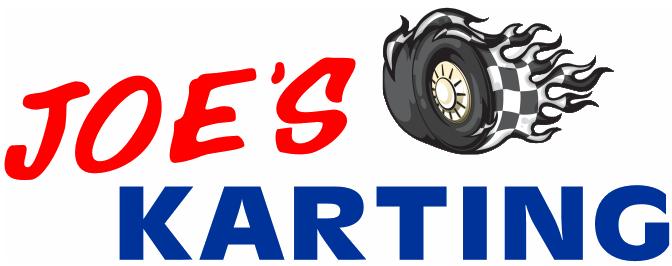 Joes-Karting-Logo