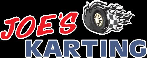 joes-karting_logo-w-outline