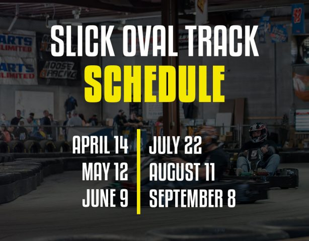 slick-oval-track-scheduleweb